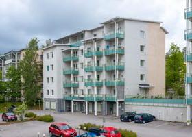 Tyyrpuurinkatu 1, Lahti, Autotallit ja varastot, Lahti, Tori.fi