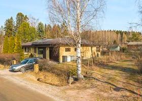 6H, 193m², Pilvilinnankatu 5, Ikaalinen, Myytävät asunnot, Asunnot, Ikaalinen, Tori.fi