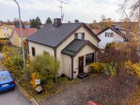 4H, 81.4m², Härmälänkatu 45, Tampere, Myytävät asunnot, Asunnot, Tampere, Tori.fi