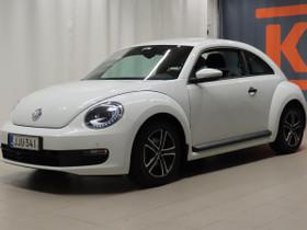 Volkswagen Beetle, Autot, Turku, Tori.fi