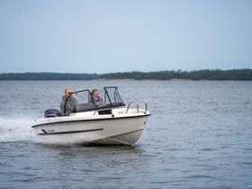 Yamarin 50 BR- UUTUUS, Moottoriveneet, Veneet, Kemiönsaari, Tori.fi