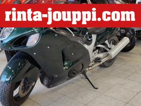 Suzuki GSX, Moottoripyörät, Moto, Vaasa, Tori.fi