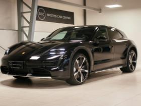 Porsche Taycan, Autot, Espoo, Tori.fi