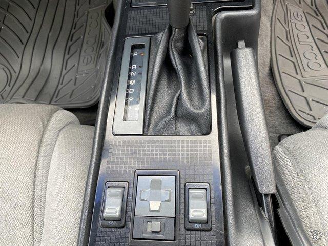 Pontiac Firebird 14