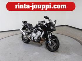 Yamaha FZS, Moottoripyörät, Moto, Laihia, Tori.fi