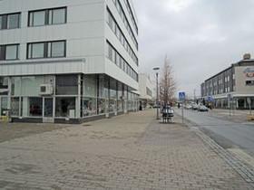 73m², Kalevankatu 5, Seinäjoki, Liike- ja toimitilat, Asunnot, Seinäjoki, Tori.fi