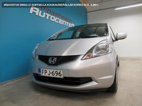 Honda Jazz, Autot, Pirkkala, Tori.fi