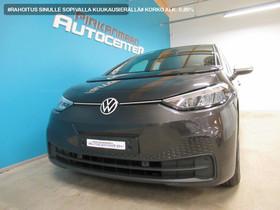 Volkswagen ID3, Autot, Pirkkala, Tori.fi