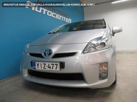Toyota Prius, Autot, Pirkkala, Tori.fi