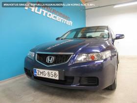 Honda Accord, Autot, Pirkkala, Tori.fi