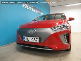 Hyundai Ioniq, Autot, Pirkkala, Tori.fi