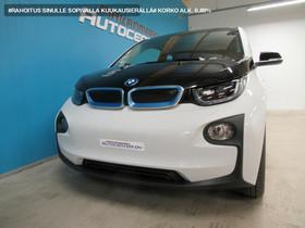 BMW I3, Autot, Pirkkala, Tori.fi