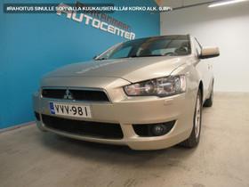 Mitsubishi Lancer, Autot, Pirkkala, Tori.fi