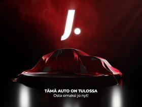 Man tge, Matkailuautot, Matkailuautot ja asuntovaunut, Seinäjoki, Tori.fi