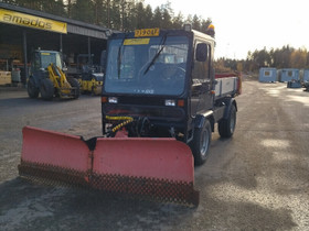 Ladog All 28, Muut koneet ja tarvikkeet, Työkoneet ja kalusto, Mikkeli, Tori.fi