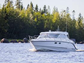 Aquador 28 HT, Moottoriveneet, Veneet, Raisio, Tori.fi