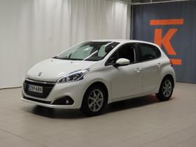 Peugeot 208, Autot, Turku, Tori.fi