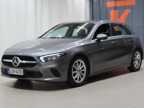 Mercedes-Benz A, Autot, Turku, Tori.fi