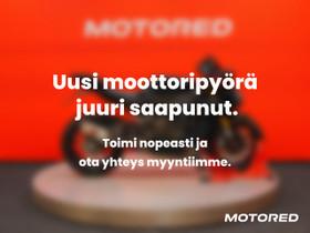 Harley-Davidson VRSCA, Moottoripyörät, Moto, Vantaa, Tori.fi