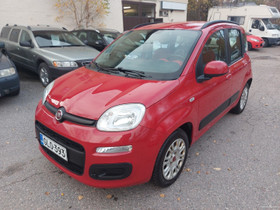 Fiat Panda, Autot, Lahti, Tori.fi