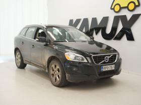 Volvo XC60, Autot, Turku, Tori.fi