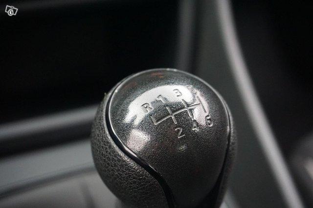 Seat Leon 22