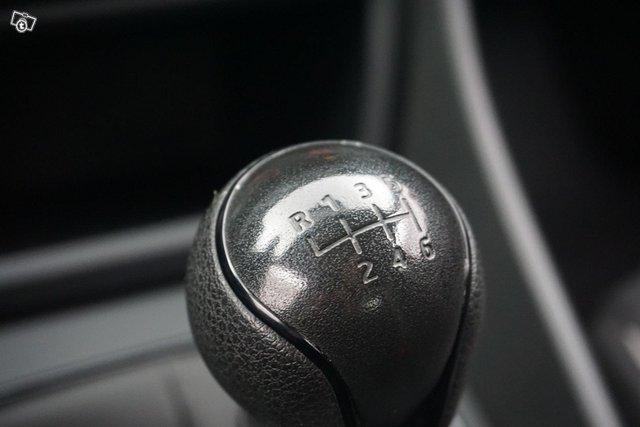 Seat Leon 24