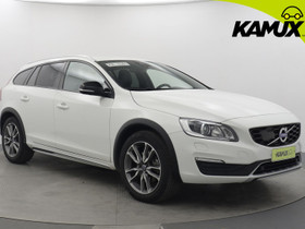 Volvo V60 Cross Country, Autot, Tornio, Tori.fi