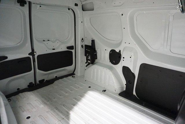Dacia Dokker Van 11