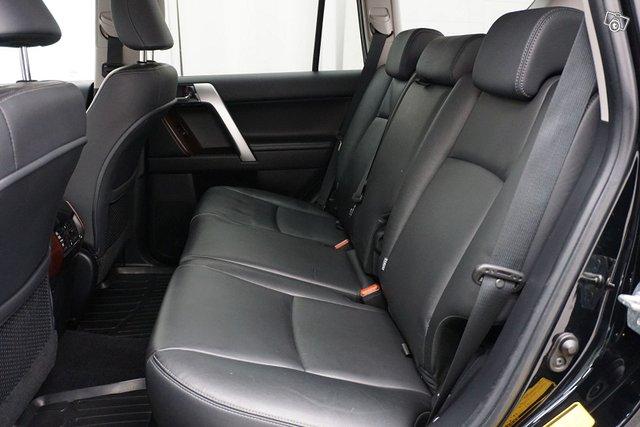 Toyota Land Cruiser 22