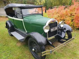 Ford A-model, Autot, Alajärvi, Tori.fi
