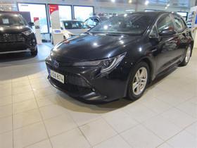 Toyota Corolla, Autot, Ähtäri, Tori.fi