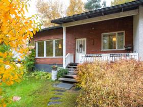 Hyvinkää Ahdenkallio Suokatu 54 3h+k+kph+s+wc+kell, Myytävät asunnot, Asunnot, Hyvinkää, Tori.fi