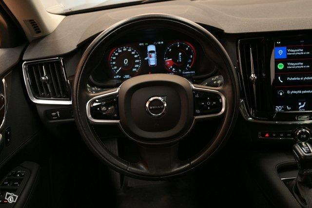 Volvo V90 15