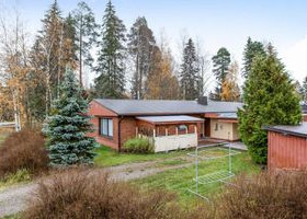 3H, 85m², Haapakaari 2, Orimattila, Myytävät asunnot, Asunnot, Orimattila, Tori.fi
