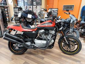 Harley-Davidson Sportster, Moottoripyörät, Moto, Seinäjoki, Tori.fi