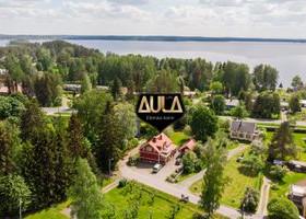 4H, 150m², Kustaa Hemmintie 13, Tammela, Myytävät asunnot, Asunnot, Tammela, Tori.fi