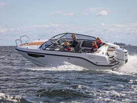 Silver Tiger DCz, Moottoriveneet, Veneet, Kuopio, Tori.fi