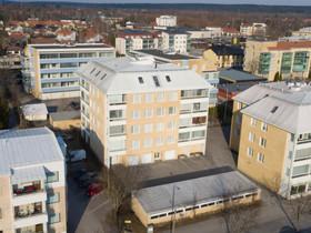 Salo Keskusta Vilhonkatu 21 3h+k+kph+s, Myytävät asunnot, Asunnot, Salo, Tori.fi