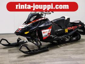 Lynx Rave RE 600 E-Tec 3300, Mönkijät, Moto, Vantaa, Tori.fi