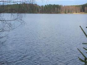 Asikkala Urajärvi Liivantie 107, Tontit, Asikkala, Tori.fi