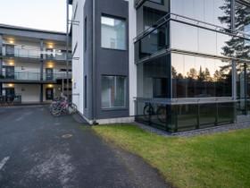 Seinäjoki Kivistö Ruukintie 99 A 8 2h, k, s, lasit, Myytävät asunnot, Asunnot, Seinäjoki, Tori.fi