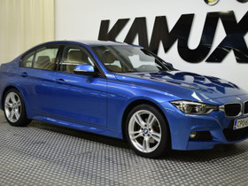 BMW 330, Autot, Turku, Tori.fi