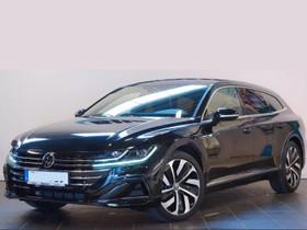 Volkswagen Arteon, Autot, Lieto, Tori.fi