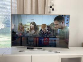 Samsung 55, Televisiot, Viihde-elektroniikka, Lahti, Tori.fi