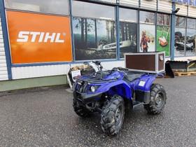 Yamaha Kodiak, Mönkijät, Moto, Savonlinna, Tori.fi