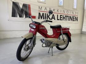 Tunturi Pappa, Mopot, Moto, Rauma, Tori.fi