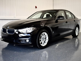BMW 330, Autot, Kaarina, Tori.fi