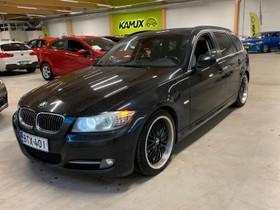BMW 335, Autot, Järvenpää, Tori.fi