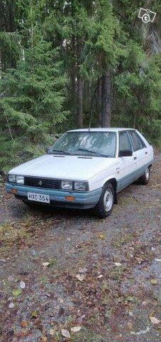 Renault Muut, kuva 1